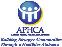 aphca_logo