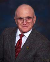 Herman Harville